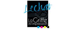 Logo-lechatimp