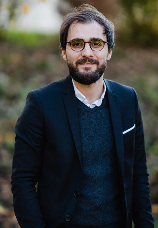 Mathieu MIGAULT