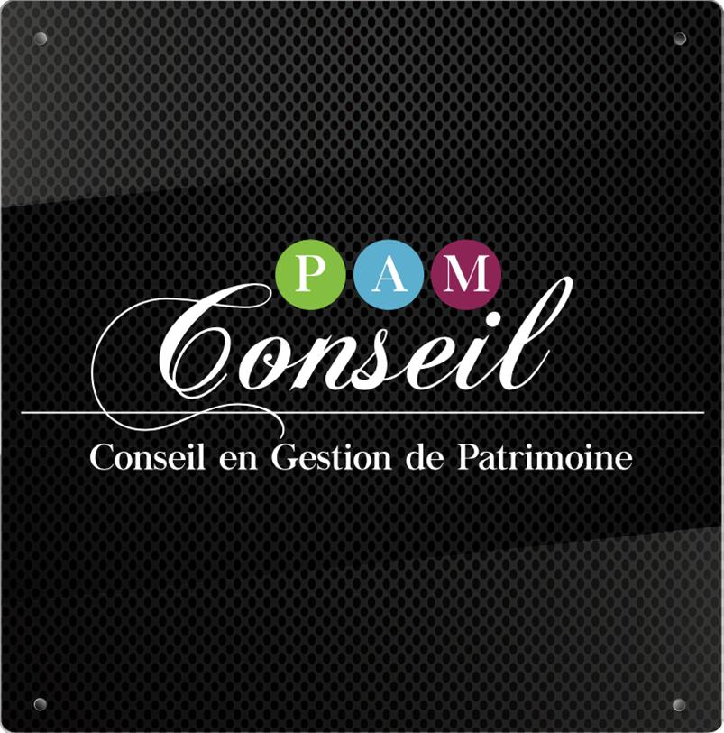P.A.M Conseil