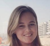 Charlotte Galopin