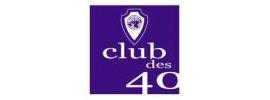 Club 40